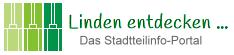 Linden entdecken ... - Das Stadtteilinfo-Portal für Hannover-Linden
