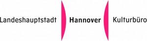 Kulturbüro Hannover